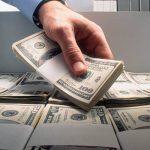 Как открыть счет в иностранном банке физическому лицу из России удаленно?