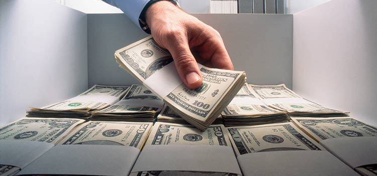 открыть счёт в банке онлайн