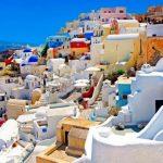 ВНЖ Греции за инвестиции 2019: скорость обработки заявок растет