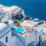 ВНЖ в Греции 2019: инвесторы возвращаются в страну ради «золотых виз»