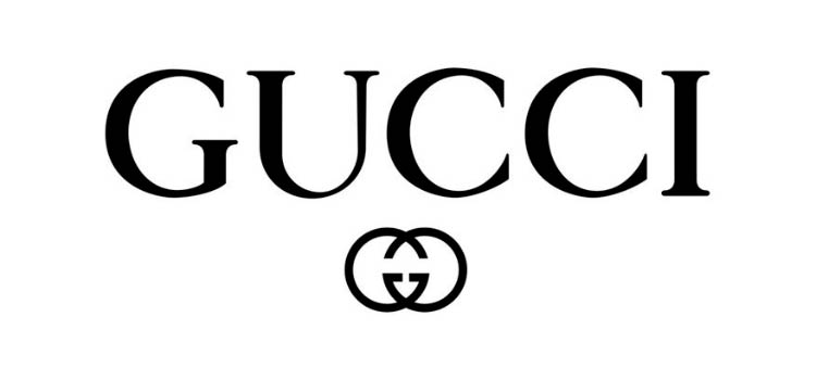 Спор по неуплате налогов Gucci