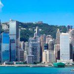 Регистрация компании в Гонконге: электронная промышленность