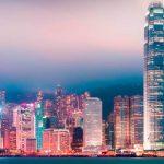 Компания в Гонконге для разработчиков мобильных приложений и игр – от 2640 USD