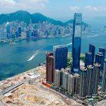 Регистрация компании в Гонконге в сфере недвижимости и строительных услуг