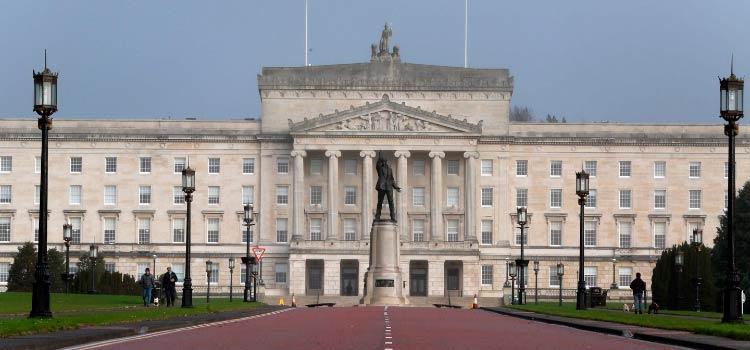ILP в Ирландии будет модернизировано