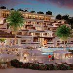 Гражданство за недвижимость на Карибах: топ предложений в 2019 году