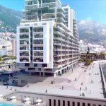 ВНЖ Монако при покупке недвижимости для покорителей вершин