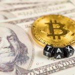 7 стран, где инвесторам не нужно платить налог на криптовалюту