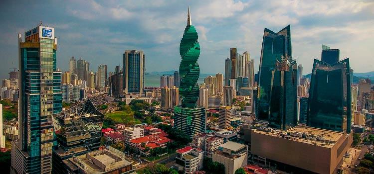 Программа Экономического инвестора Панамы