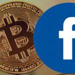 Новый конкурент Биткоин – криптовалюта Facebook нашла своих инвесторов