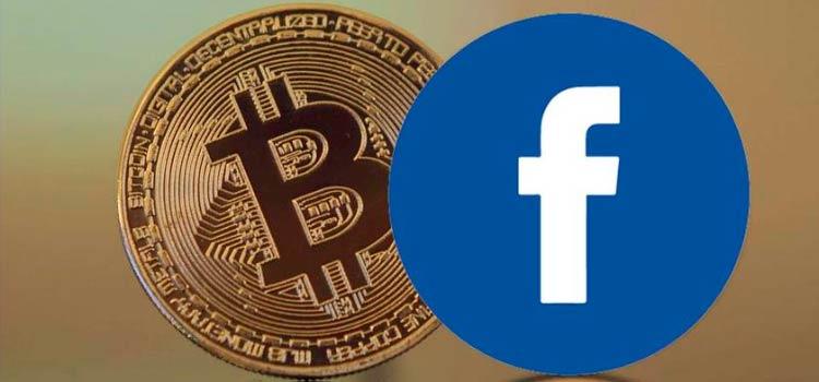Проект Facebook по криптовалюте Libra