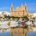 Гражданство за недвижимость Мальты 2019: налоги, бизнес и строительный бум