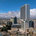 Получить гражданство за инвестиции страны ЕС, купив недвижимость Мальты, советует WSJ