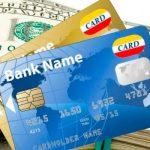 Оффшорный банкинг и мерчант счет в 2019. Что стоит знать?