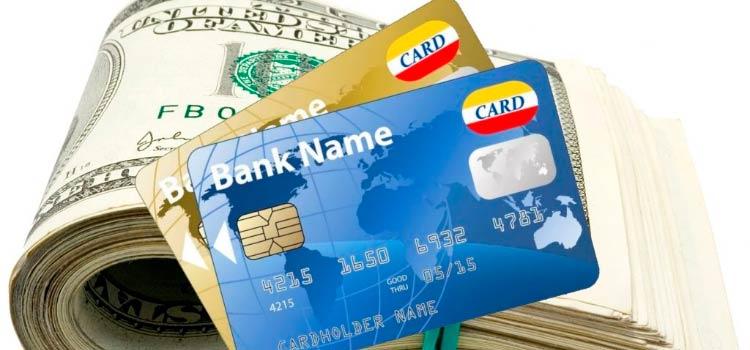 Мерчант счет - основа бизнеса, направленного на интернет-продажи