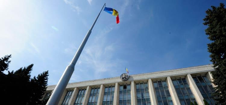 Новое правительство – новые правила. Получить гражданство в Молдавии за инвестиции будет невозможно