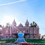ВНЖ за недвижимость в Монако: 15 интересных фактов о Княжестве