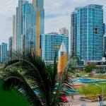17 причин переехать в Панаму