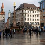 Получение статуса позднего переселенца в Германии