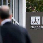 Расследование NCA – отмывание грязных денег через недвижимость в Лондоне на 80 млн фунтов стерлингов
