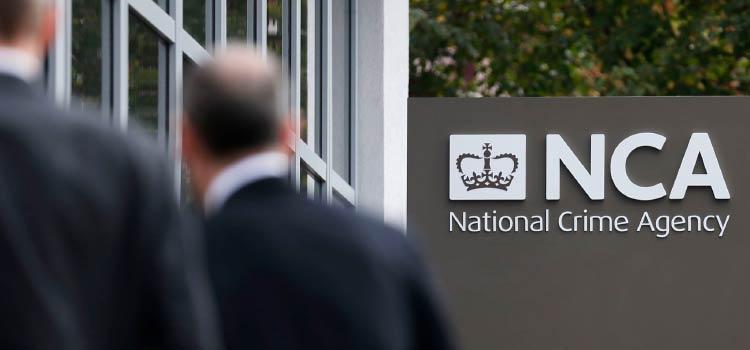 В Лондоне возбуждено дело в отношении трех объектов недвижимости