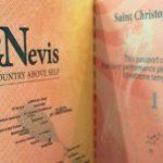 Гражданство за инвестиции Сент-Китс и Невис
