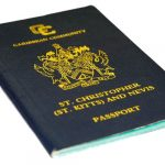 Гражданство за инвестиции Сент-Китс и Невис – 35 лет на рынке