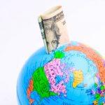 7 причин открыть оффшорный счет сегодня