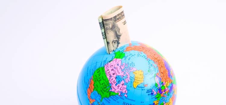 открытия иностранных банковских счетов