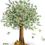 6 лучших стран для открытия оффшорного банковского счета в 2019
