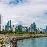 Иммиграция в Панаму решит Ваши проблемы в плане налогов и защиты активов