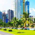 Самый короткий путь к получению ПМЖ в Панаме – покупка недвижимости!