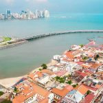 Получение резидентства Панамы – реальный шанс снизить налоговое давление и улучшить качество жизни