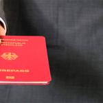 Переезд в Германию на ПМЖ в Брауншвейг: преимущества для работы и бизнеса