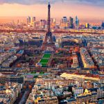 Управление недвижимостью во Франции – 160 EUR в месяц