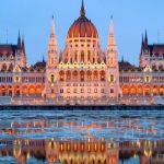Регистрация компании в Венгрии в 2019 — преимущества для бизнеса домицилированного в Венгрии