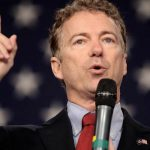 В 2019 году в США планируется ратификация налоговых договоров, невзирая на запрет сенатора Рэнда Пола