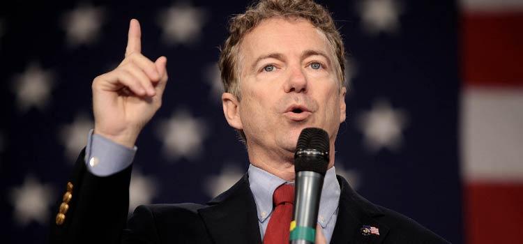 Бизнесмены США требуют начать ратификацию налоговых договоров