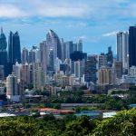 Получение налогового резидентства Панамы – лучший способ для минимизации рисков и защиты активов