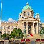 В июне 2019 года Сербия исключена из серого списка юрисдикций