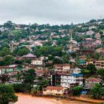 Банковская лицензия в Сьерра-Леоне