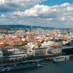 Продление ВНЖ в Словакии по предпринимательской деятельности (оформляется удаленно)