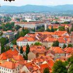 Национальная виза в Словению (категория D)
