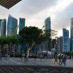 Как быстро и недорого открыть компанию Сингапуре?