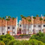 ВНЖ за недвижимость Испании: сначала стулья – потом деньги