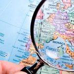 Выбор страны для регистрации стартапа: на что следует обратить внимание!