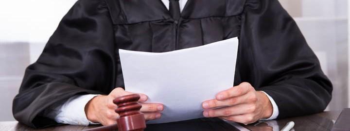 Уйти от уплаты налога будет невозможно – обзор судебных решений ФНС