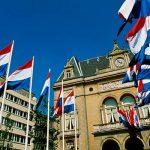 Налог на дивиденды в Нидерландах придется платить с 2020 года