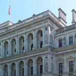Громкий скандал с участием МВД Великобритании относительно незаконного получения инвестиционной визы