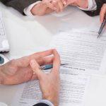Консультации по корпоративному законодательству в Украине – 60  EUR в час